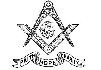 mason logo FP